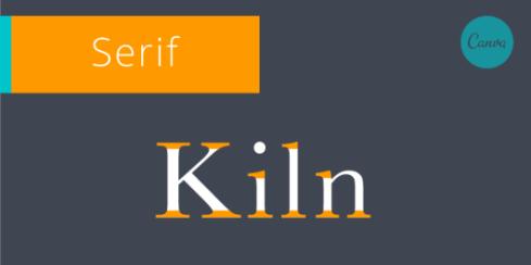 tipografia_serif_serifas