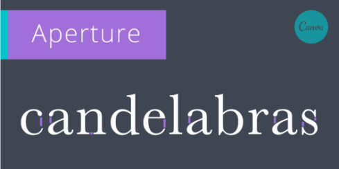 typografia_apertura