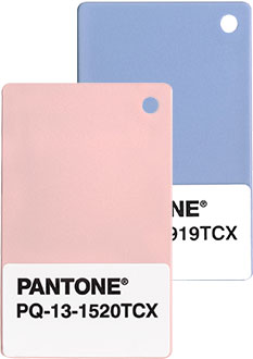 Pantone_Color_of_the_Year_2016