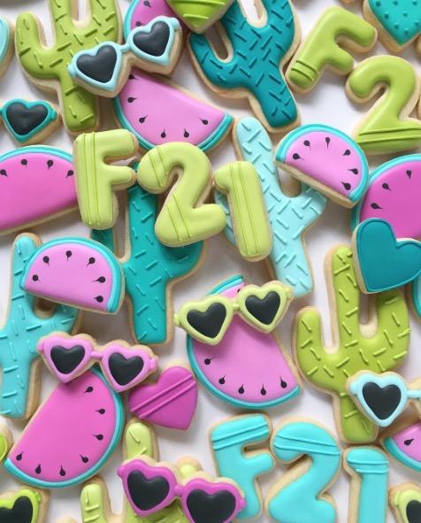 cookies-design-4