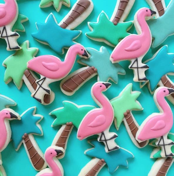 cookies-design-5