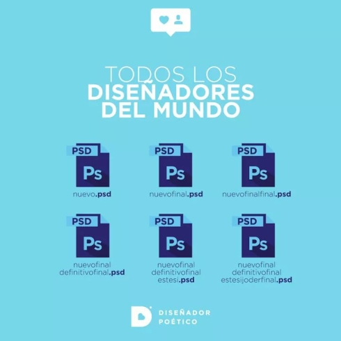 humor-diseno-grafico-photoshop