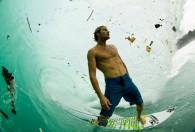 Dia de los oceanos