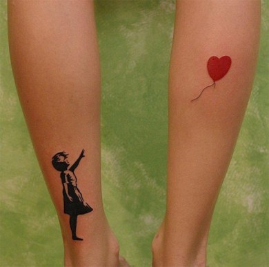 tattoo-Banksy-01