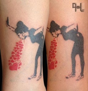tattoo-Banksy-02