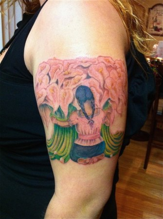 tattoo-Diego-Rivera-01