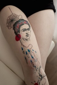 tattoo-Frida-Kahlo-04