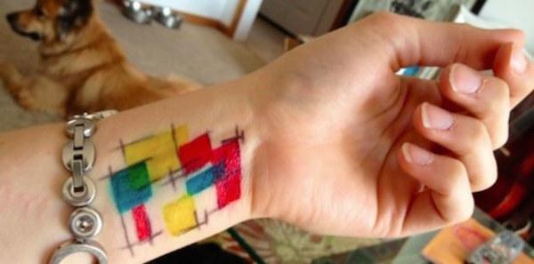 tattoo-Piet-Mondrian-01