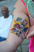 tattoo-Roy-Lichtenstein-02