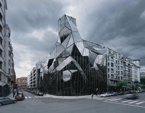 edificio-villano-bilbao