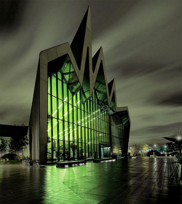 edificios-villanos-glasgow