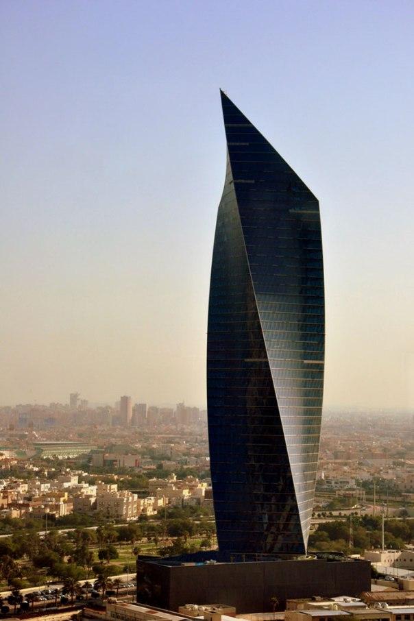 edificios-villanos-kuwait