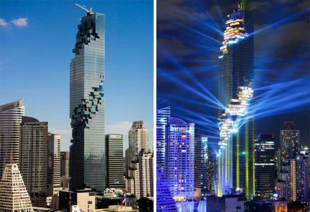 edificios-villanos-tailandia