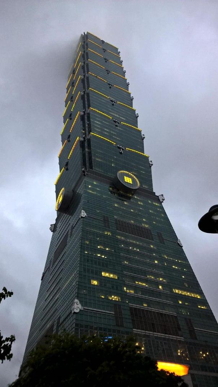 edificios-villanos-taiwan
