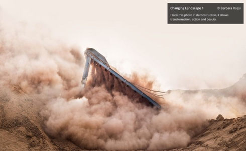 the-art-of-building-photography-competition-15