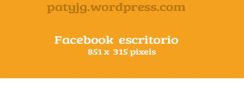 plantilla-facebook-foto-cabecera-1