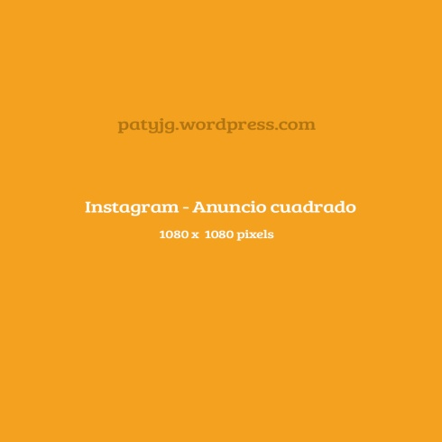 plantilla-instagram-anuncio-cuadrado
