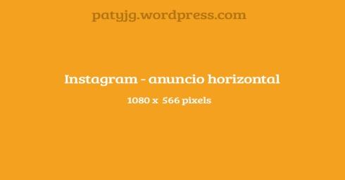 plantilla-instagram-anuncio-horizontal