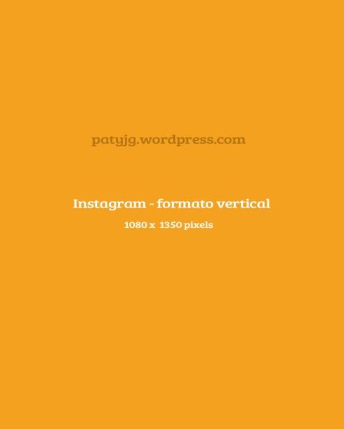 plantilla-instagram-foto-vertical